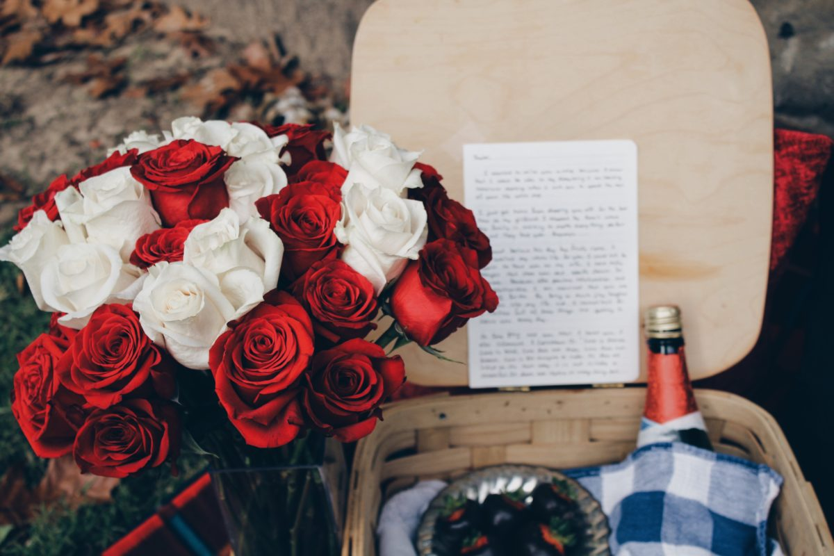 How To Not F*CK Up Valentine's Day In Three Easy Steps